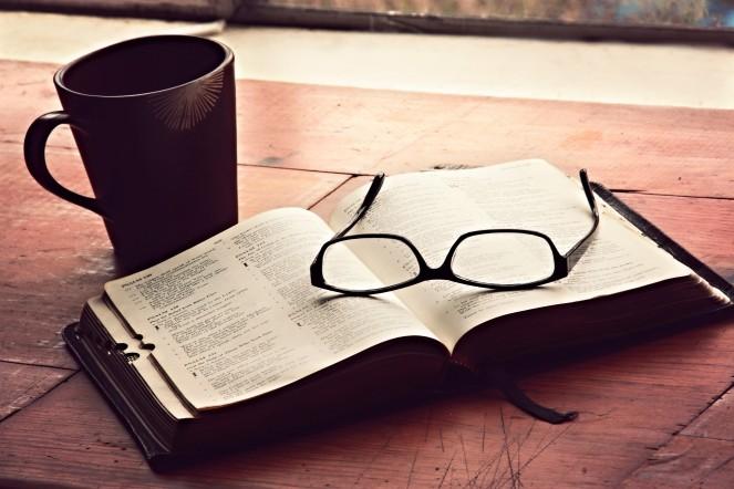 rhegan-post-coffee-bible.jpg