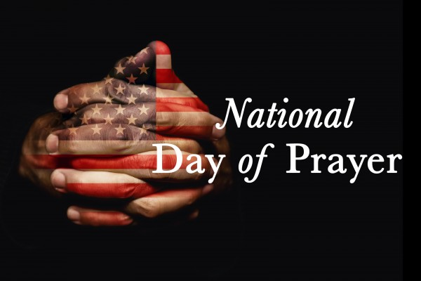 national-day-of-prayer-e1430943670372